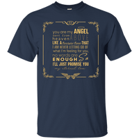You Are My Angel (Apparel)-Apparel-Our Lord Style