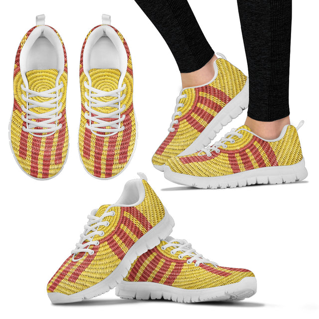 Zia Running Women's Sneakers