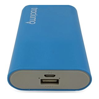 power bank 6000mah portable charger_600x_crop_center?v=1506172737 trackimo power bank 6000mah portable charger trackimo  at bakdesigns.co