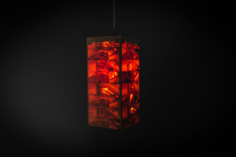 Kajo Design - Nepi, ceiling lamp
