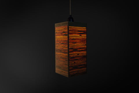 Kajo Design - Erivan, small ceiling lamp