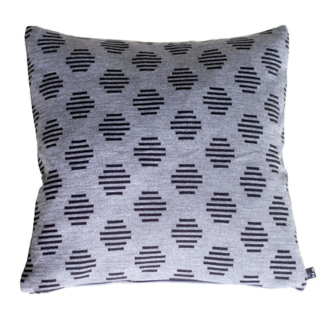 Kenno cushion cover