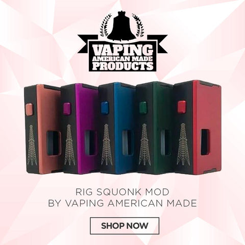 the righ squonk mod