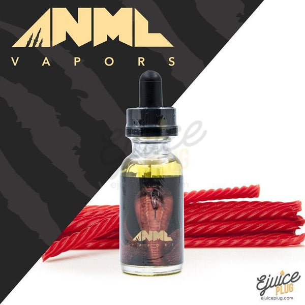 ANML,- Carnage by ANML - E-Juice Plug