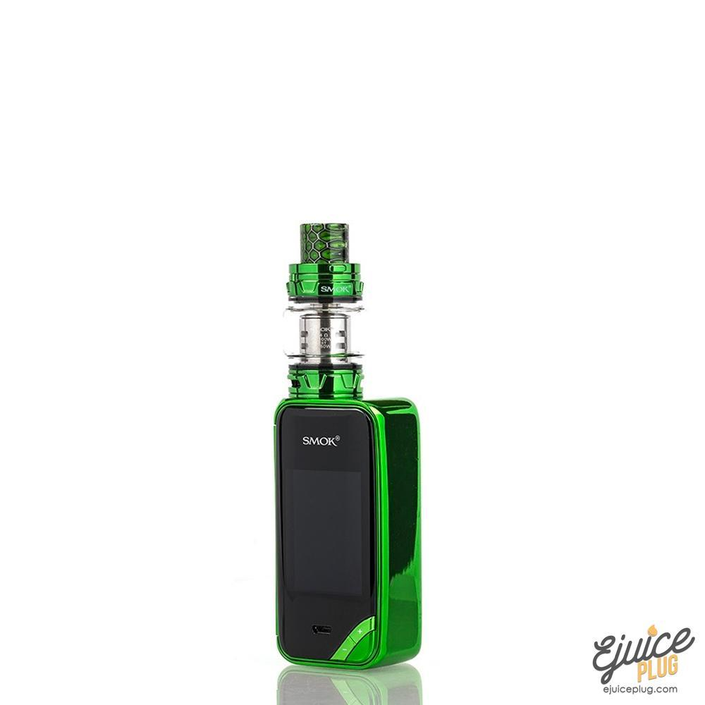 X-Priv 225w TC Starter Kit By SmokTech