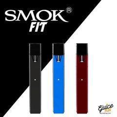 SmokTech Fit Kit