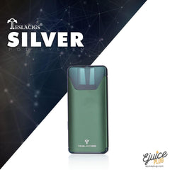 Tesla Sliver Ultra-Portable System Kit