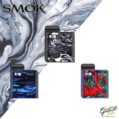 SmokTech MICO Kit
