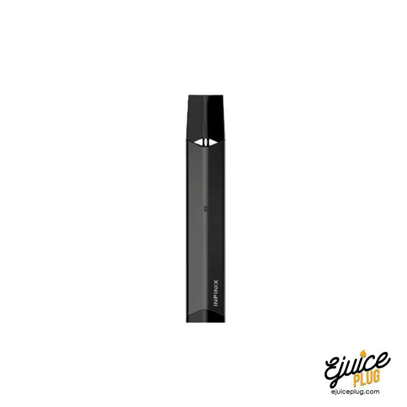 SmokTech INFINIX Kit