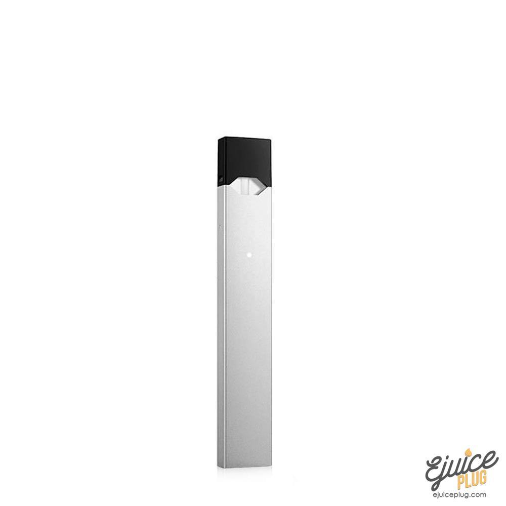 Juul,- Juul (Kit Only) - E-Juice Plug