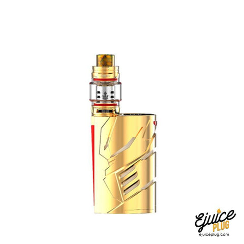 T-Priv 3 Starter Kit By SmokTech