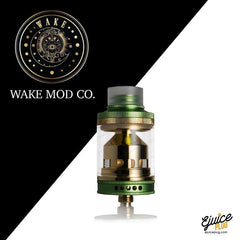 WAKE MOD CO. WAKE SUBTANK