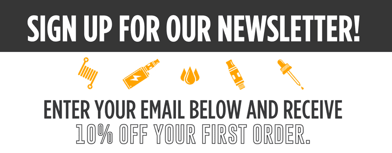 Newsletter Graphic