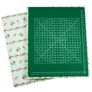 Ironing/Cutting Mat