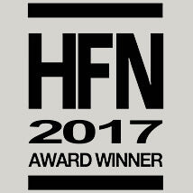 headfonia-award