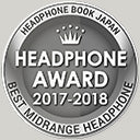 headphone book