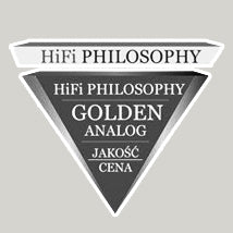 hi-fi philosophy