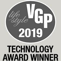VGP Technology Award