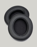 99 Series Earpads