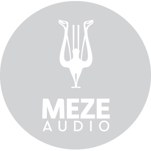 Meze Audio - Design. Comfort. Sound. True audio.