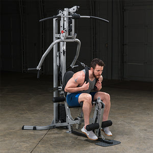 Powerline Home Gym BSG10X