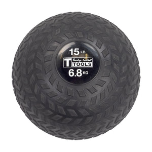 Body-Solid Tools Tire Tread Slam Balls BSTTT