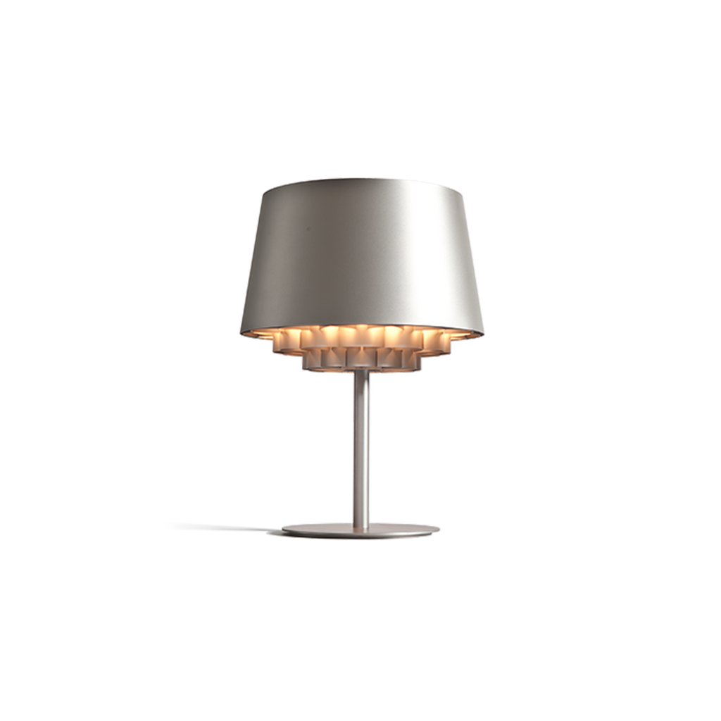Bloom Table Lamp - V3RS