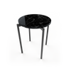 Stool Side Table - V3RS
