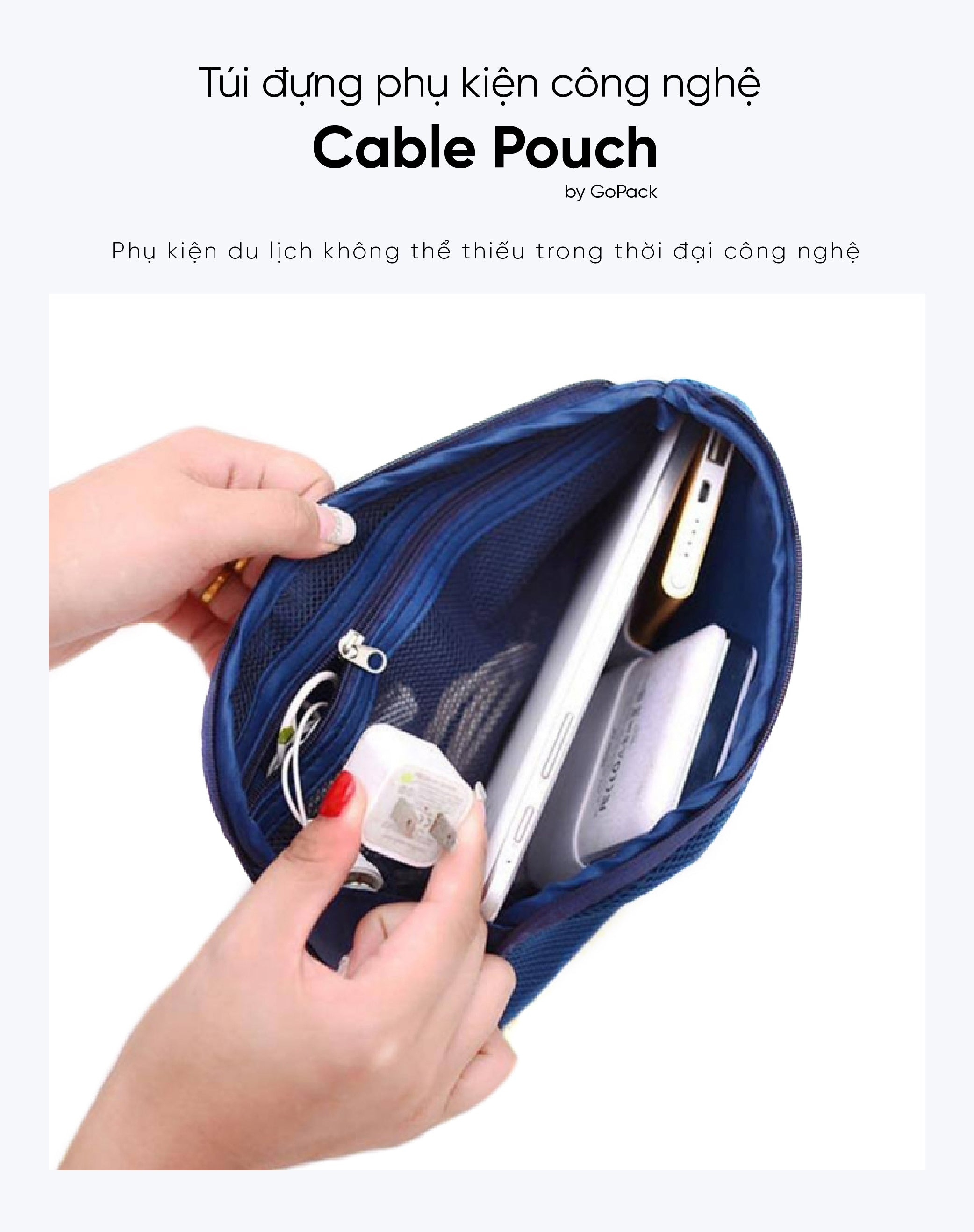 tui-dung-phu-kien-gopack-cable-pouch-ver-2-0-d209-do-tien-ich