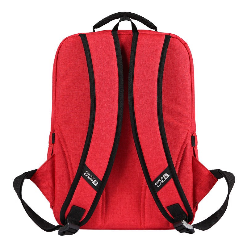 balo-laptop-cao-cap-chinh-hang-simplecarry-issac-2-do-tien-ich