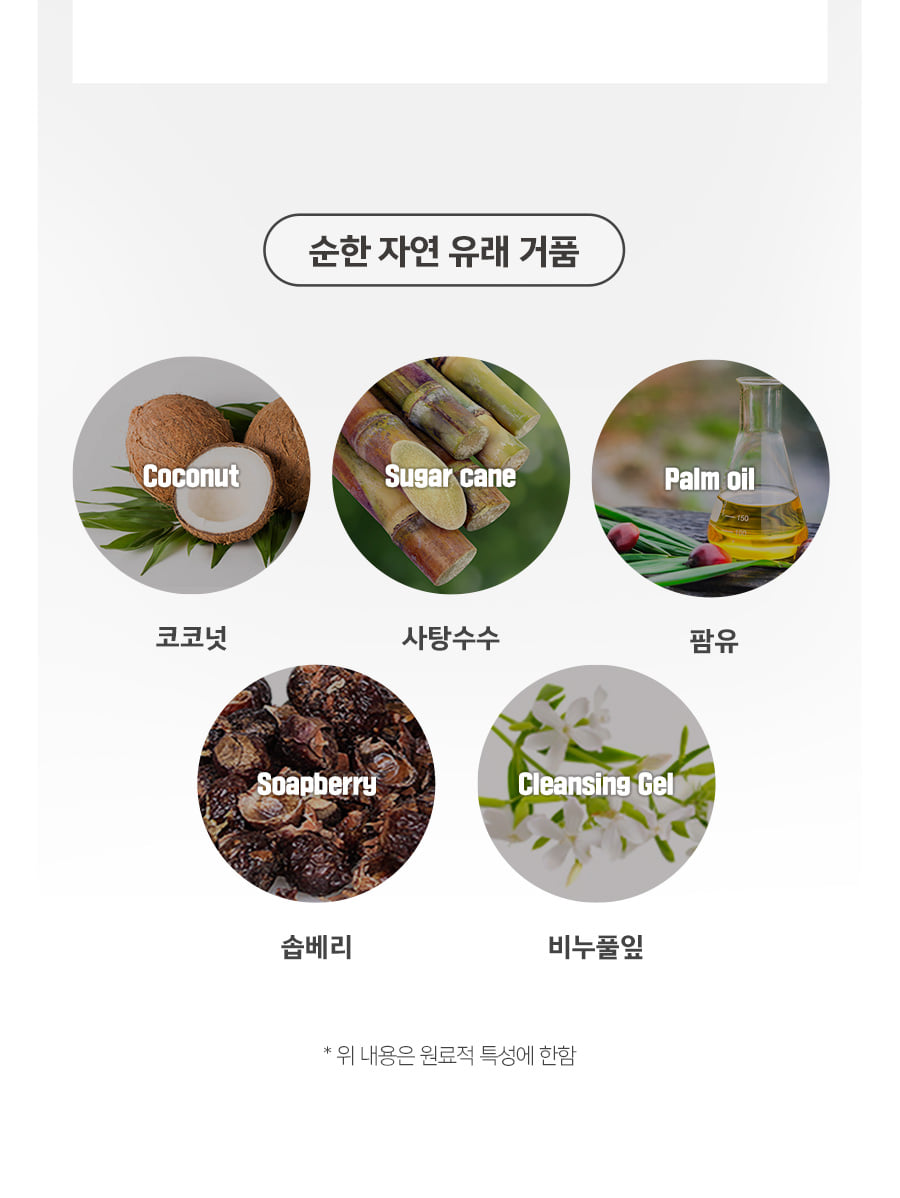 sua-tam-goi-cho-be-drforhair-phyto-therapy