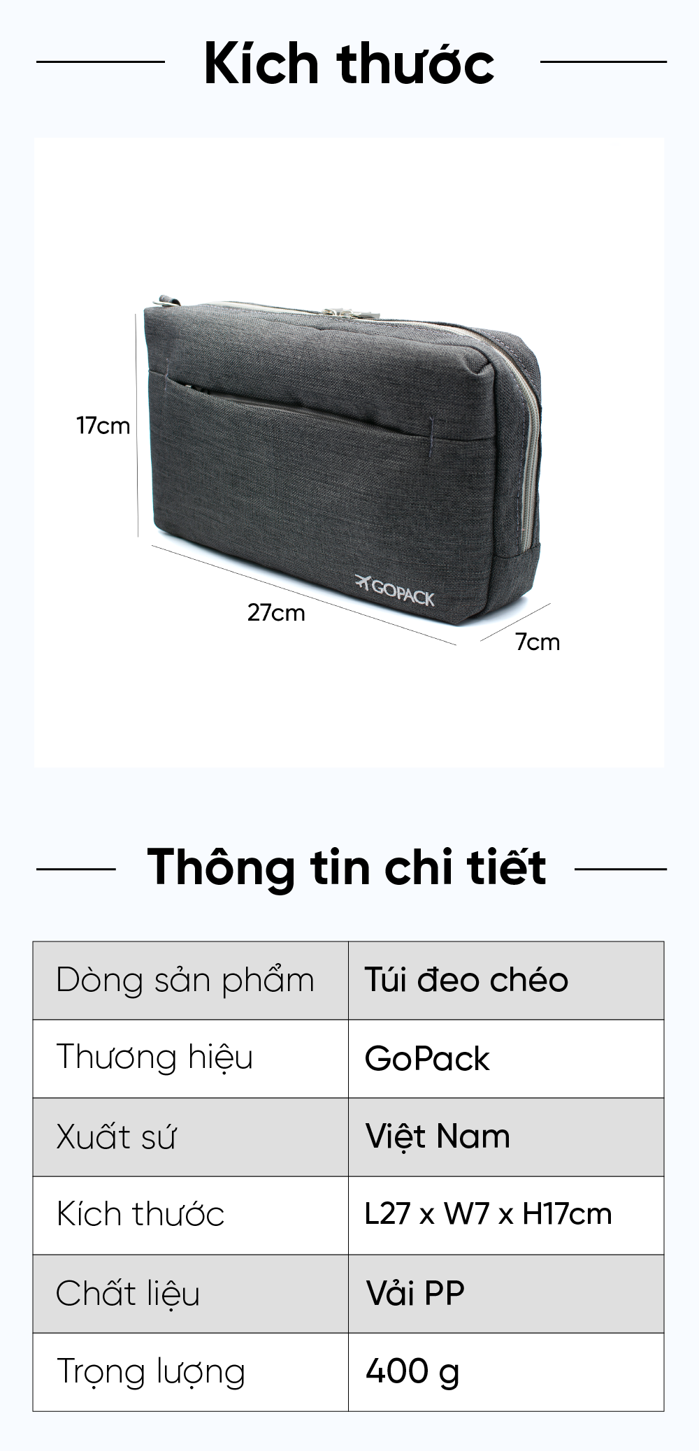 tui-deo-cheo-nam-nu-gopack-10-ngan-do-tien-ich