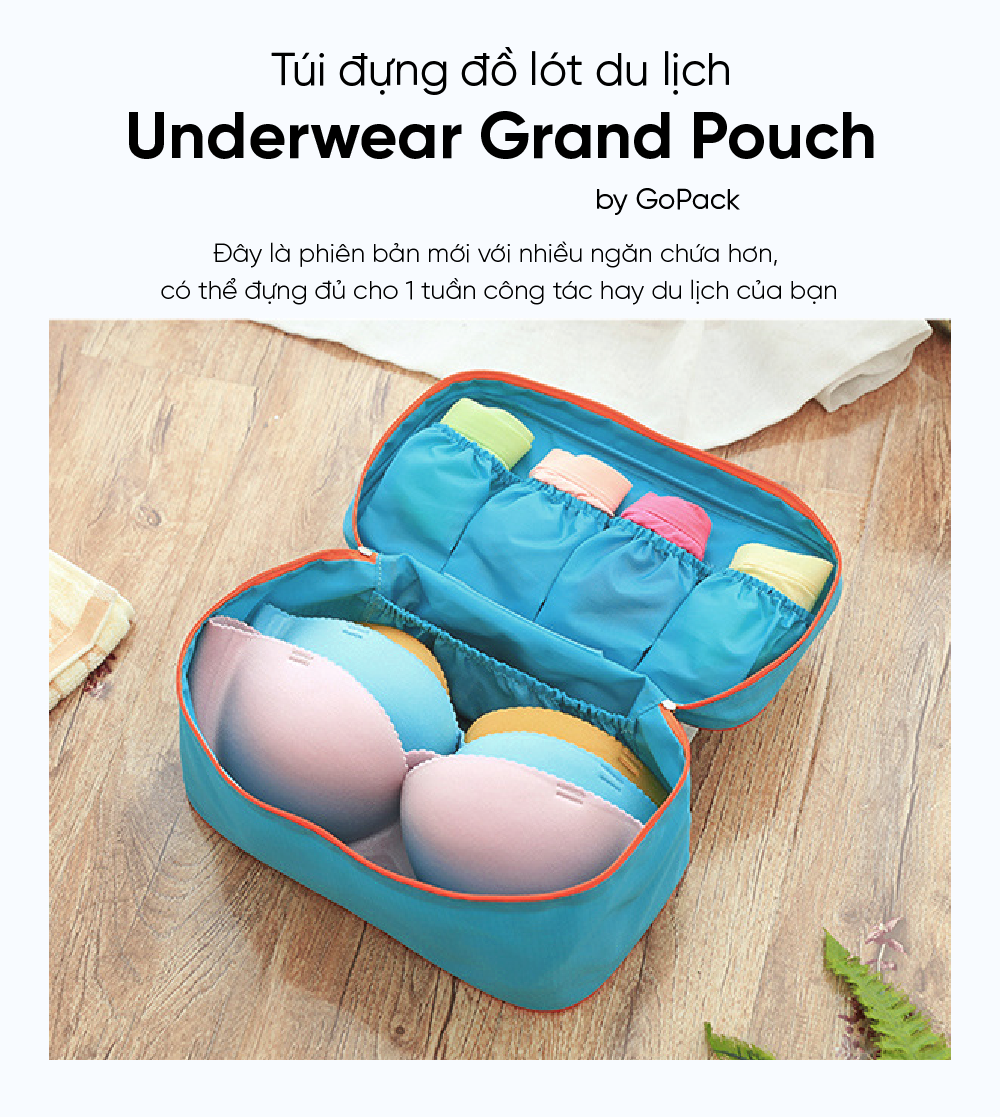 tui-dung-do-lot-gopack-underwear-grand-pouch-do-tien-ich