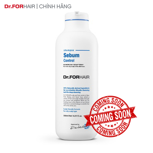 dau-goi-can-bang-dau-dr-forhair-sebum-control