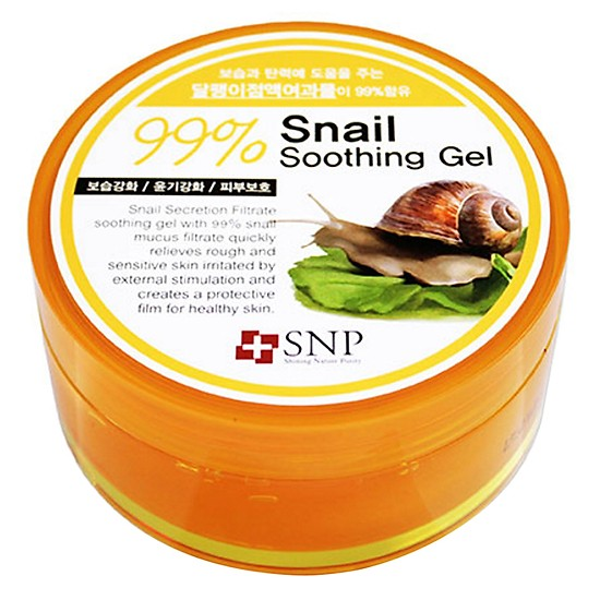 gel-duong-am-tinh-chat-nhay-oc-sen-snail-99-soothing-gel-m190-do-tien-ich