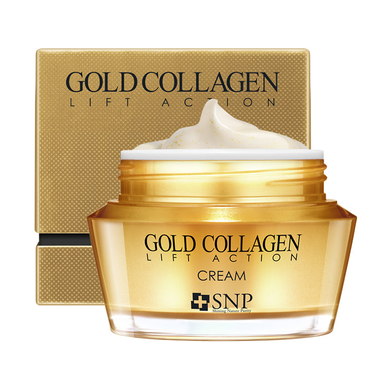 kem-nang-co-gold-collagen-lift-action-cream-m1500-do-tien-ich