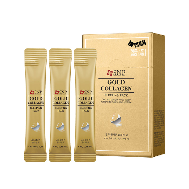 mat-na-ngu-duong-trang-gold-collagen-sleeping-pack-m661-do-tien-ich