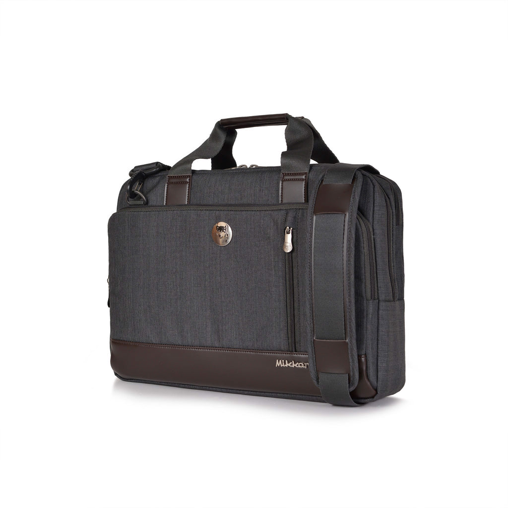 cap-cong-so-mikkor-the-ralph-briefcase-d690-do-tien-ich
