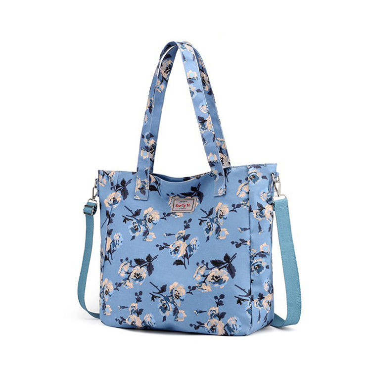 tui-xach-du-lich-da-nang-fashion-quality-printing-bag-d374-do-tien-ich