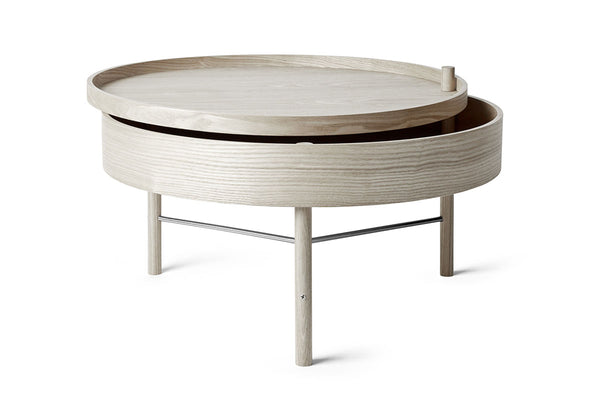 Coffee Tables Side Tables Online Furniture Singapore
