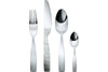 Dressed 24 pieces Cutlery Set, Marcel Wanders, Bibliotek Design Store