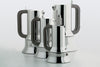 9090 Espresso Coffee Maker, 3 cups, Richard Sapper, Bibliotek Design Store