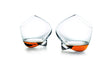 Cognac Glass, set of 2, Rikke Hagen, Bibliotek Design Store