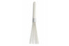 Beater Whisk, White, Ding3000, Bibliotek Design Store