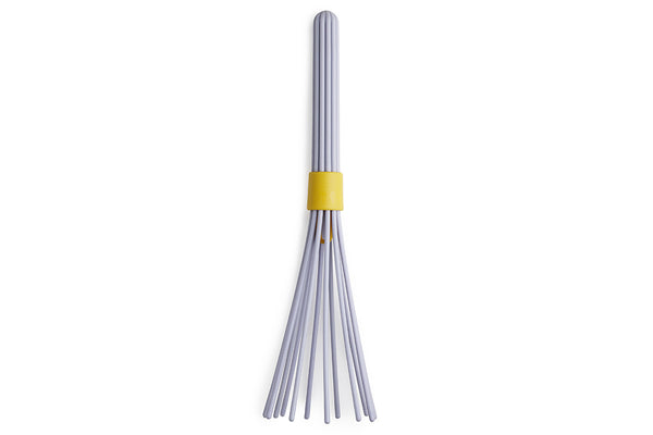 Beater Whisk, Light Blue, Ding3000, Bibliotek Design Store