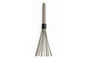 Beater Whisk, Grey, Ding3000, Bibliotek Design Store