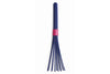 Beater Whisk, Navy Blue, Ding3000, Bibliotek Design Store