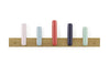 Play Coat Rack, Candy, Gridy, Bibliotek Design Store