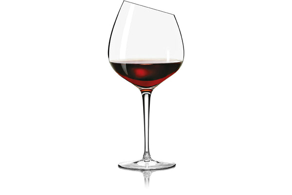 Eva Solo Bourgogne Glass | Wine Glasses & Accessories | Bibliotek