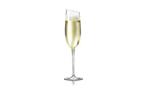 Eva Solo Champagne Glass | Wine Glasses & Accessories | Bibliotek